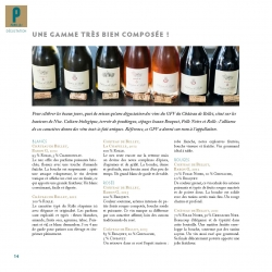 Jean-fotso-publication-006