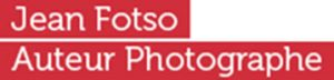 photographe lyon, phototographe à lyon